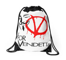 220x200 V For Vendetta Stickers By Joenathan Sandoval Redbubble