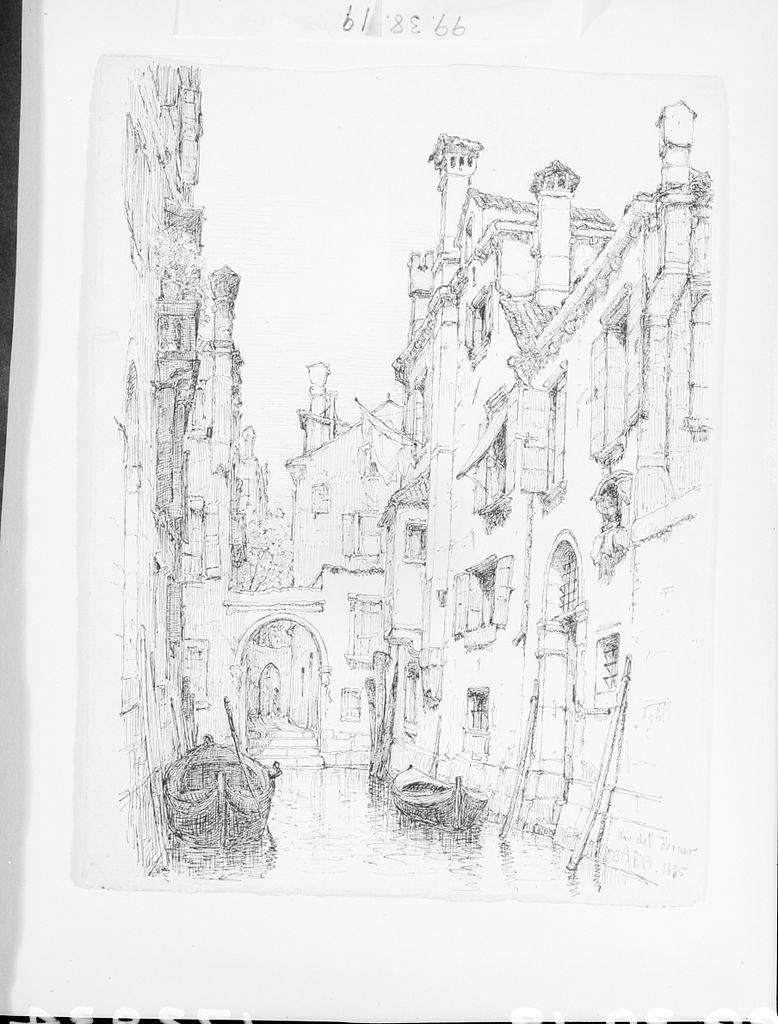 778x1024 Filerio Del Forner, Venice Met 172834.jpg