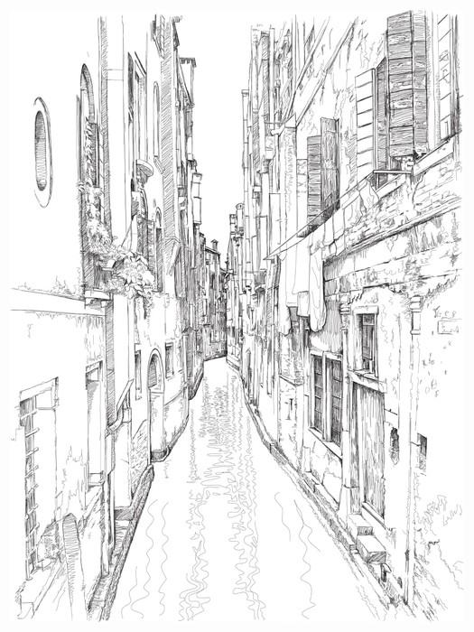 525x700 Venice
