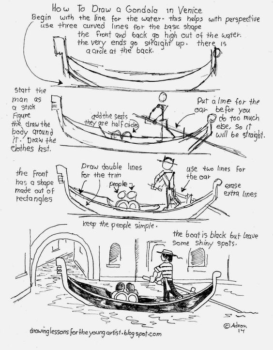 564x723 How To Draw Worksheets For Young Artist Art