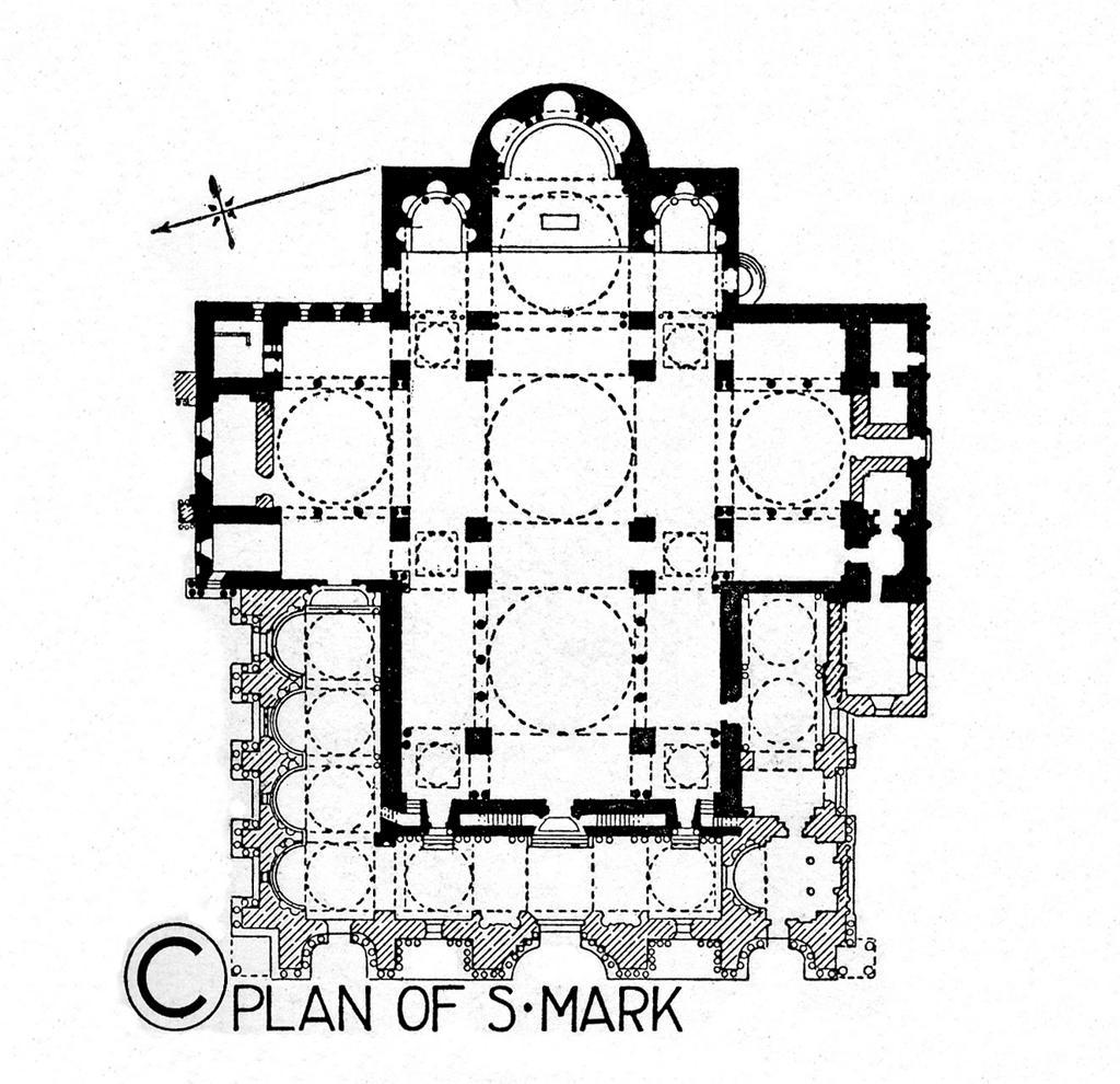 1024x990 Late Byzantine Architecture