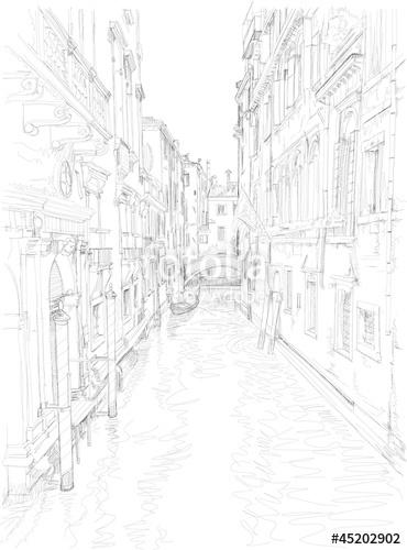 370x500 Venice