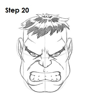 Venom Face Drawing At Getdrawings Com Free For Personal Use Venom