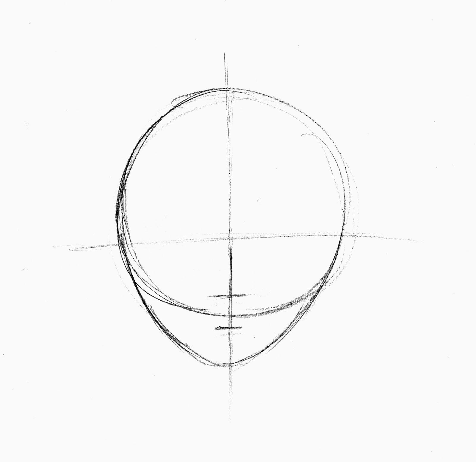1600x1554 Brett Helquist Drawing Lesson