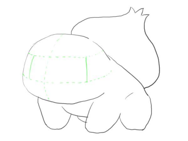 600x450 How To Draw Pokemon