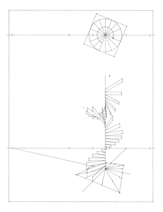 520x676 Perspective Resources How