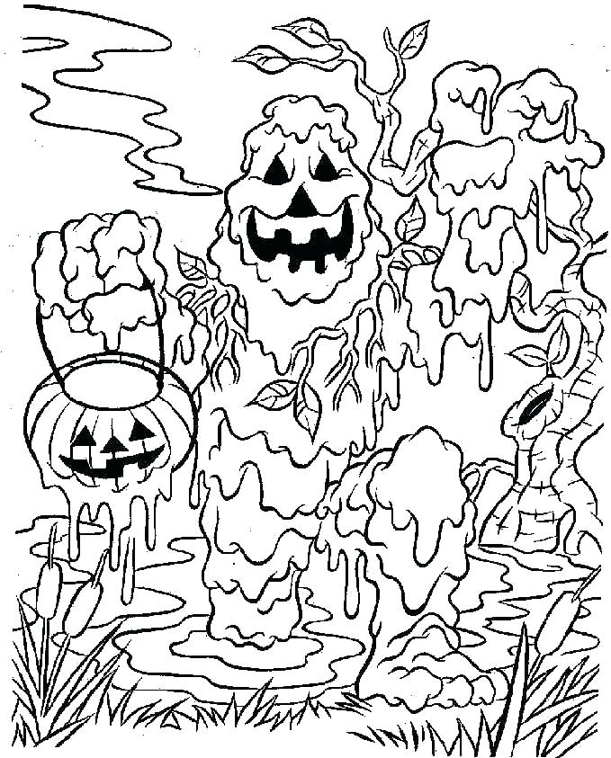 679x843 Very Detailed Coloring Pages Also Really Detailed Coloring Pages