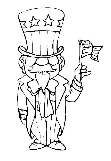 430x625 Veterans Day Coloring Pages Printable Thank You Sheets 2017