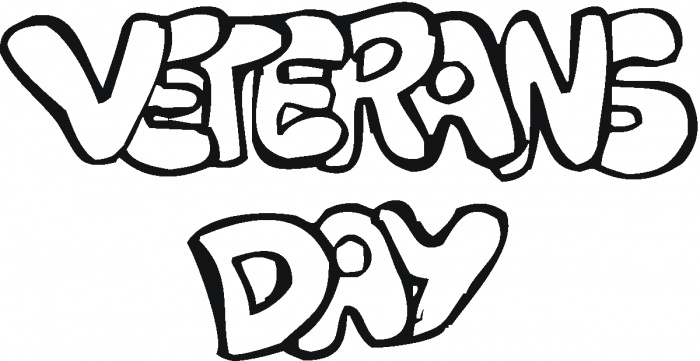 700x361 Happy Veterans Day Coloring Pages Veterans Day Coloring Pages