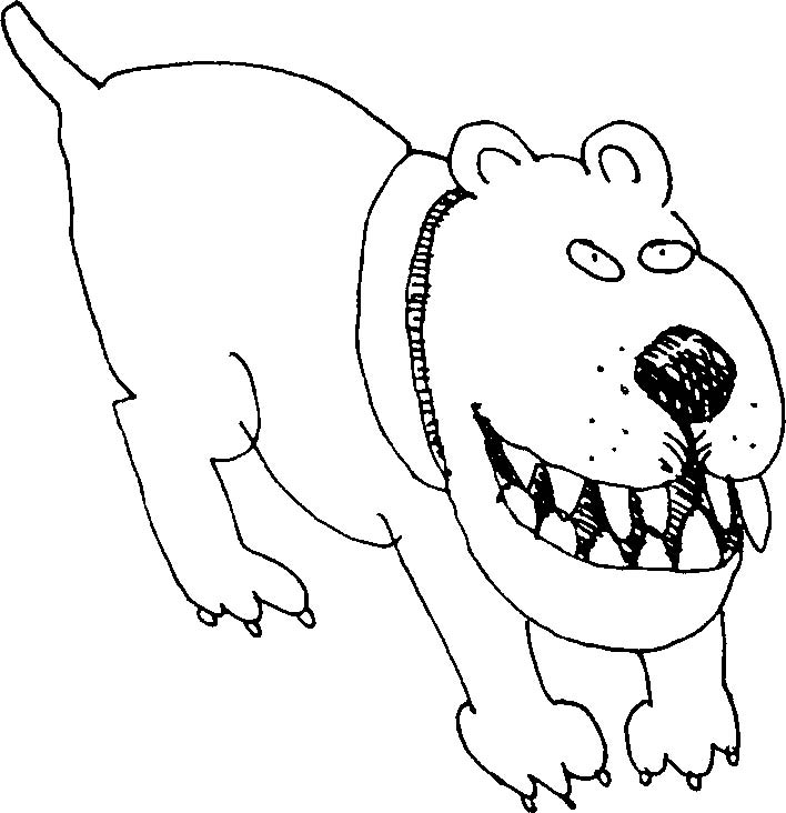 708x732 Dog Law Dog Bites Gt Dog Owner Liability