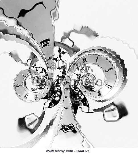 485x540 Clock Face Black And White Stock Photos Amp Images