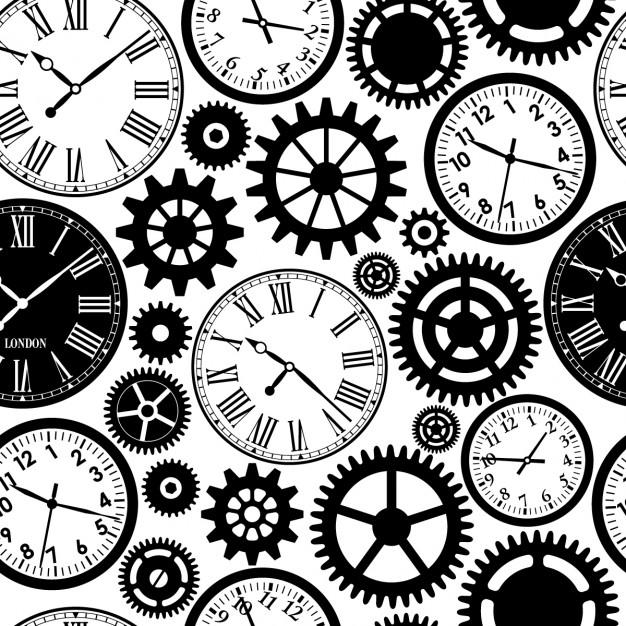 626x626 Clock Vectors, Photos And Psd Files Free Download