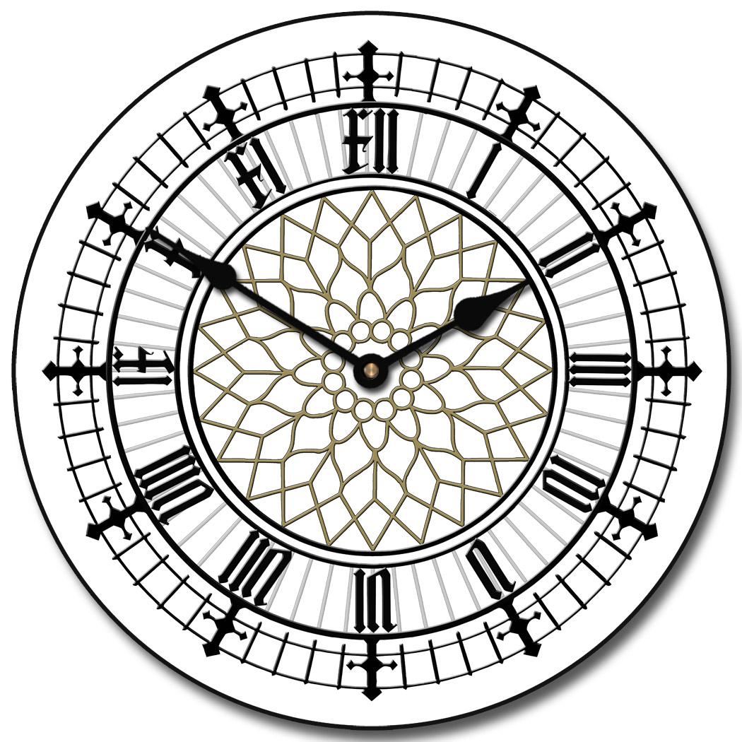 1050x1050 Clock Wonderful Big Ben Clock Design Big Ben Facts For Kids, Big