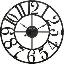 225x225 Victorian Metal Wall Clocks Ebay