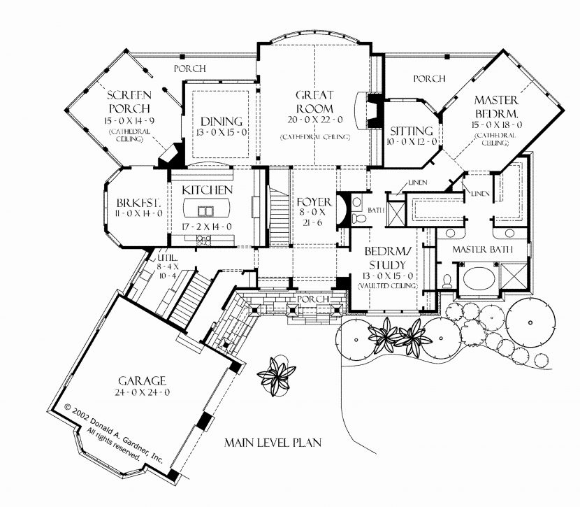 830x725 54 Fresh Victorian House Plans Floor Historic Inspirational