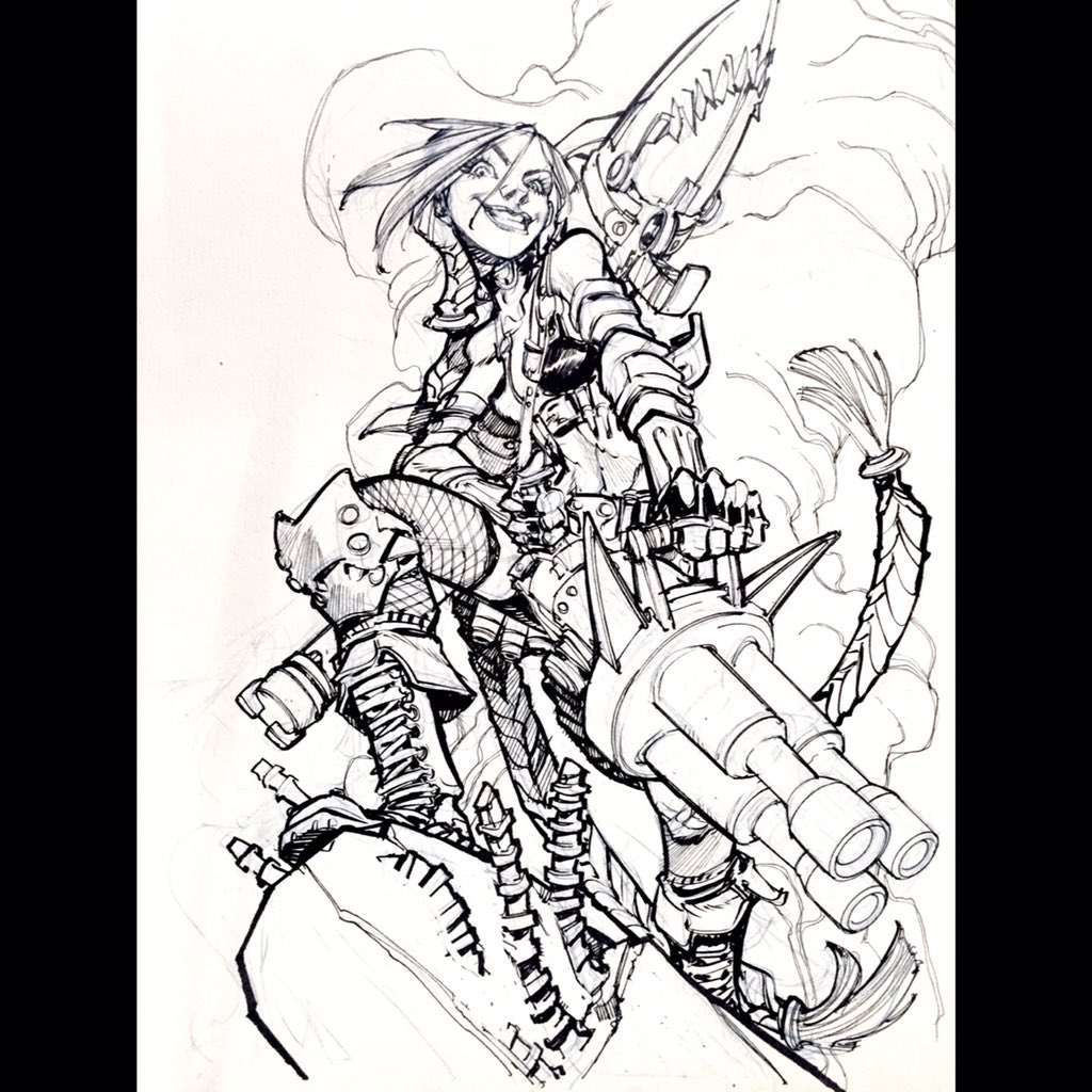 1024x1024 Photos And Videos By Eric Canete (@ericcanete) Twitter Get