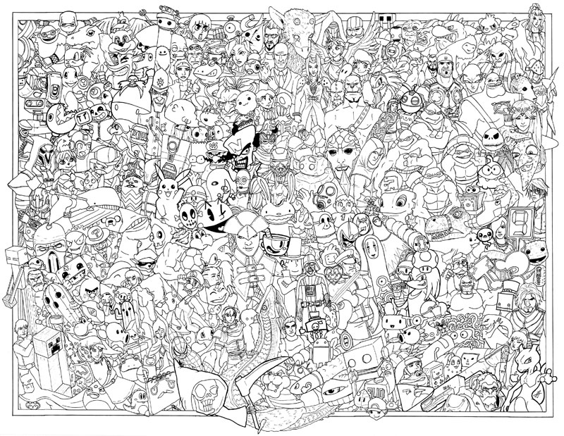 800x619 Tag Drawing Page 6twistedsifter