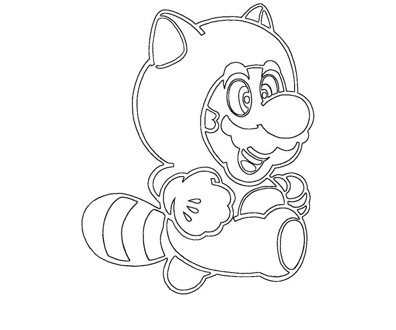 800x667 Mario Pictures To Draw 408491