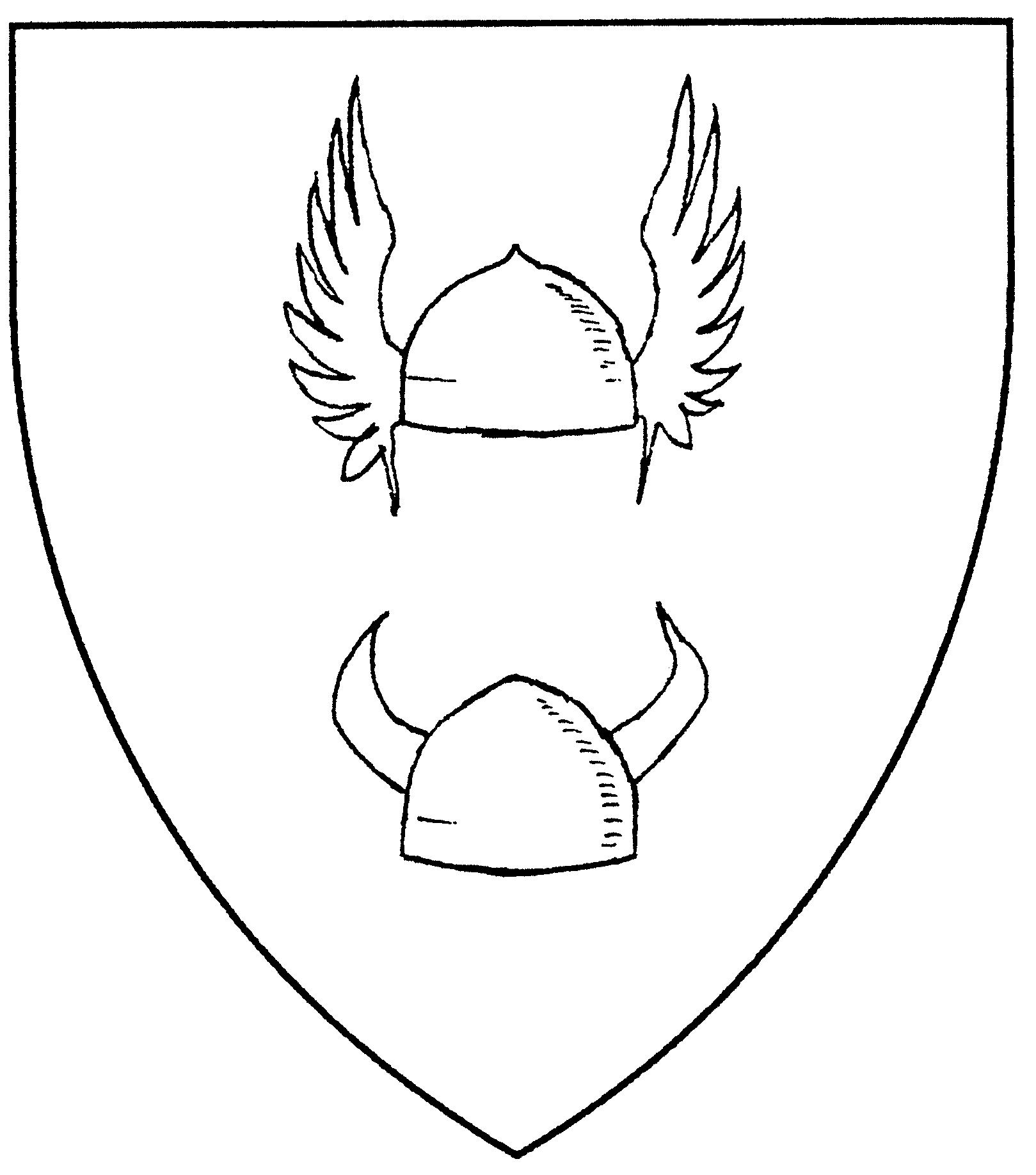 1619x1836 Helm Mistholme
