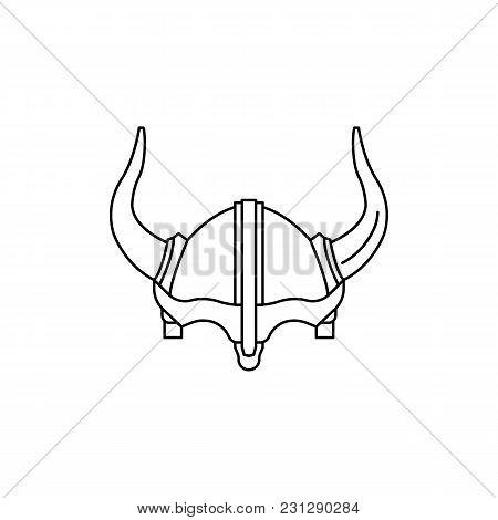 450x470 Viking Helmet Images, Illustrations, Vectors