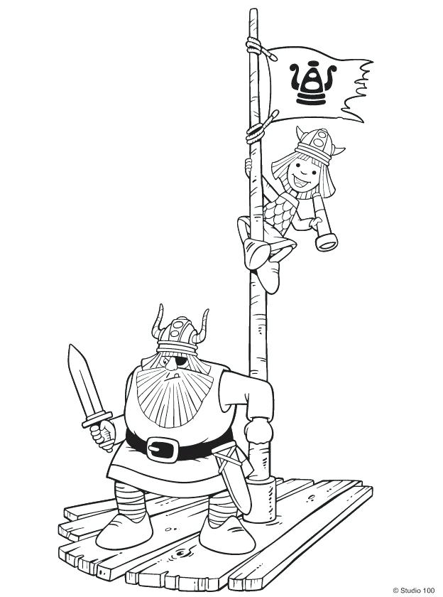 624x840 Vikings Coloring Pages Top Rated Viking Coloring Pages Pictures