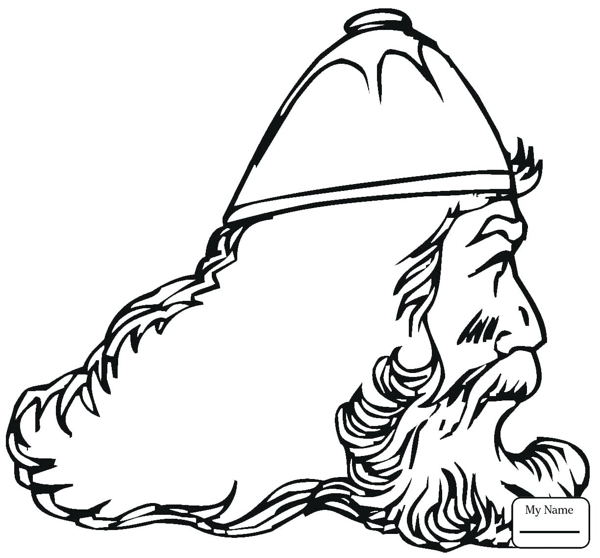 1224x1137 Coloring Minnesota Vikings Coloring Pages