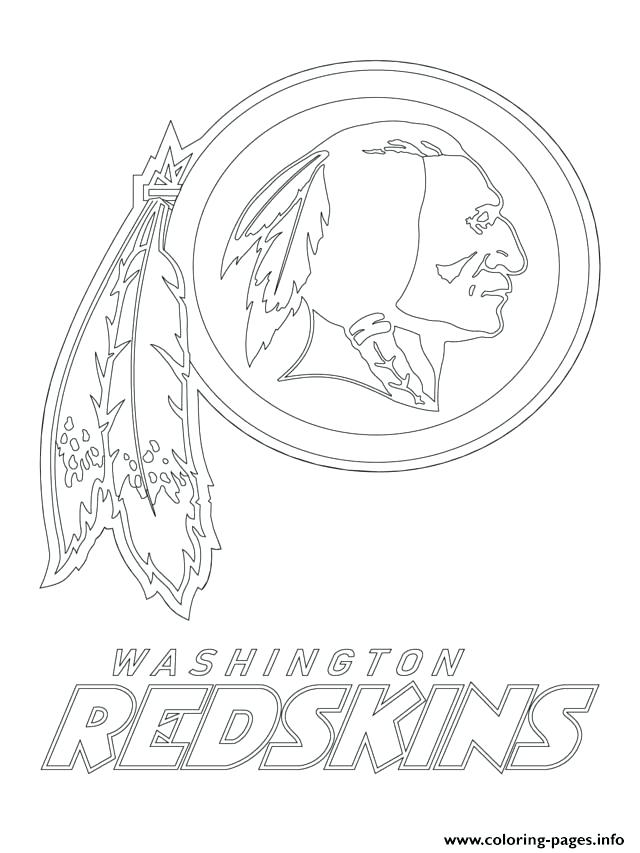 640x853 Minnesota Vikings Coloring Pages Synthesis.site
