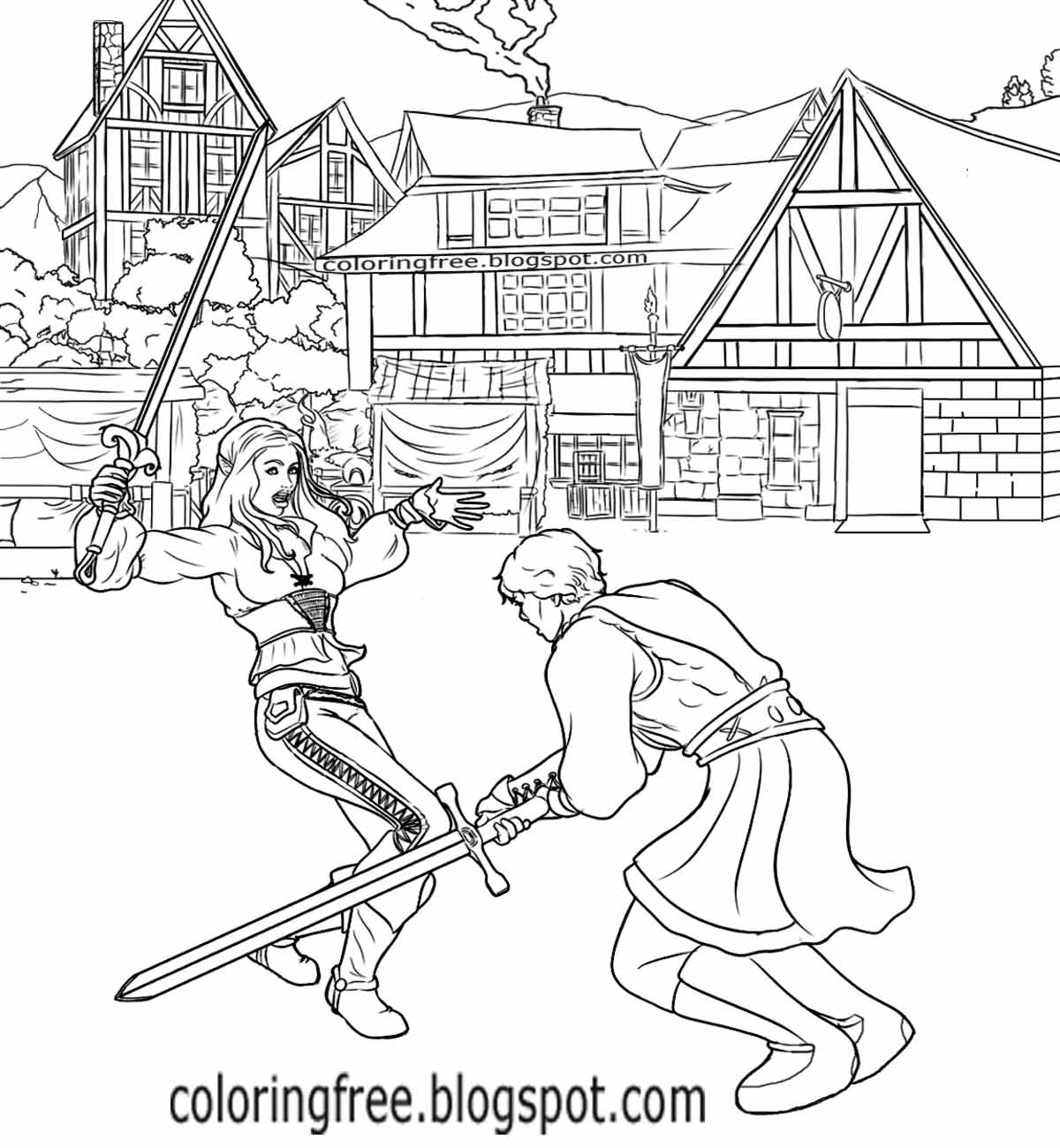 1200x1300 Free Coloring Pages Printable Pictures To Color Kids Drawing Ideas