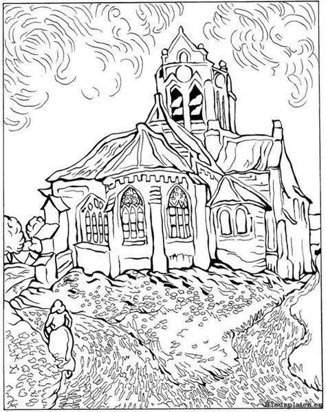 Gratis Kleurplaten Spinnen.The Best Free Kleurplaat Drawing Images Download From 84 Free