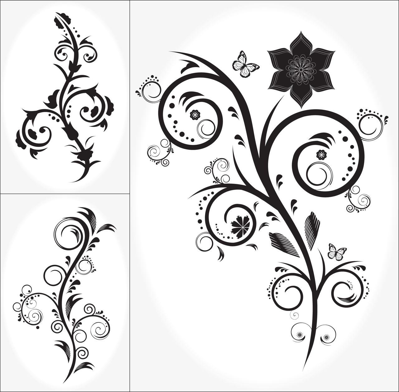 1280x1257 Tattoo Designs