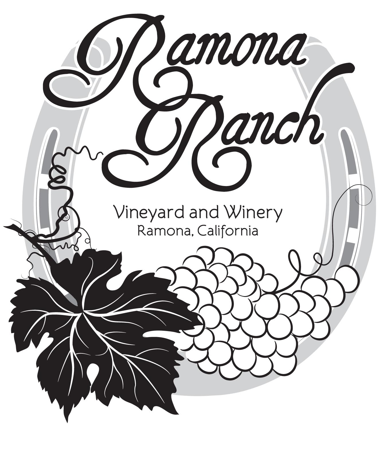 1336x1577 Ramona Ranch Winery San Diego County Vintners Association (Sdcva)