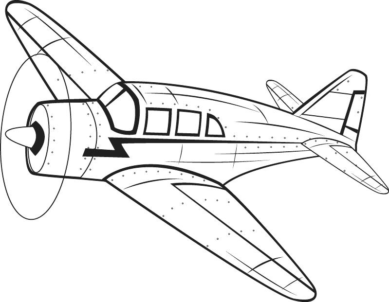 799x621 Airplane Clipart Vintage Airplane Clipart Free Memocards.co