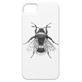 324x324 Bumble Bee Iphone Cases Amp Covers Zazzle