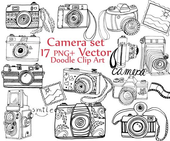 570x475 93 Best Camera And Asst Clipart Images On Draw