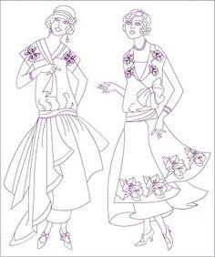 236x282 Menschentopmodeltopmodel 20.jpg Embroidery And Cross Stitch