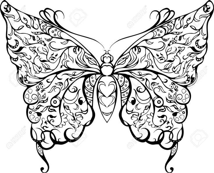 736x595 32 Best Butterflies Images On Butterflies, Butterfly