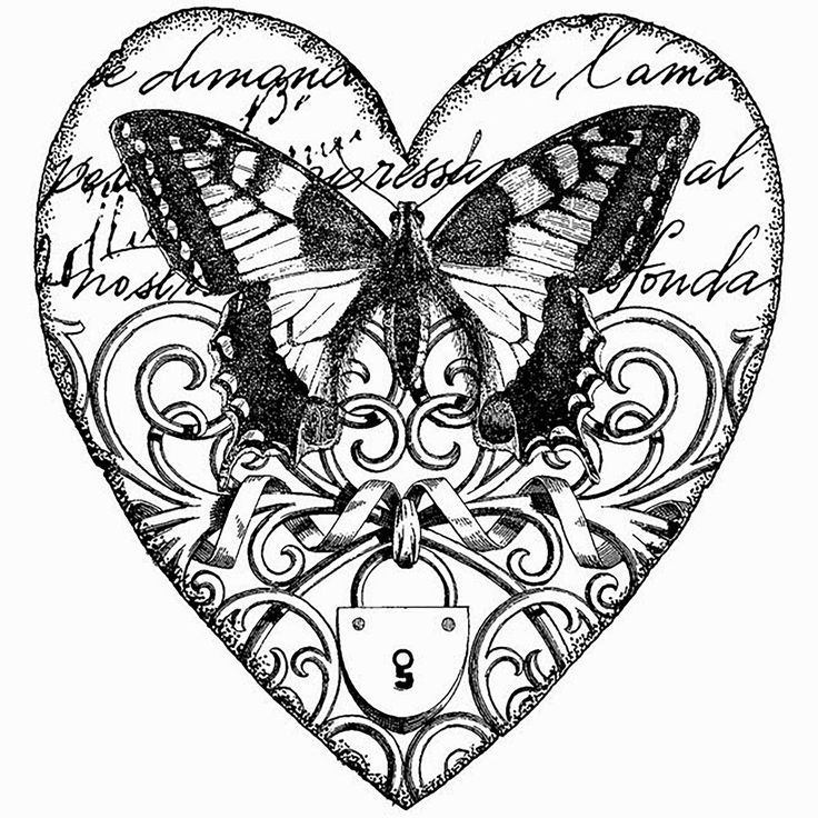 736x736 579 Best My Printables Transfers Cliparts Box Images