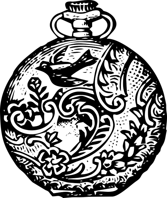 540x640 Free Photo Vintage Pocket Watch Ornate Pocket Watch Pocket Watch