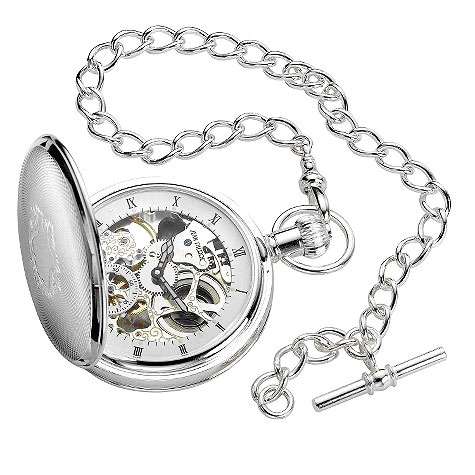 475x475 Pocket Watches Southwest Appraisal Specialists
