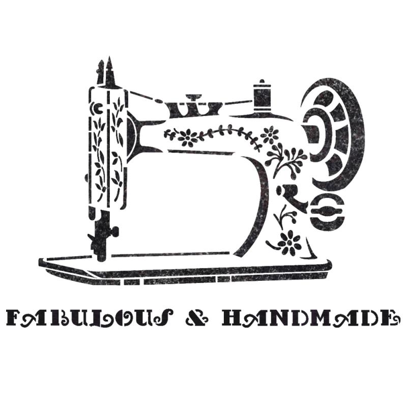 Vintage Sewing Machine Drawing At Getdrawings Com