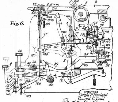 385x333 Typewriters By Will Davis Master Index Page