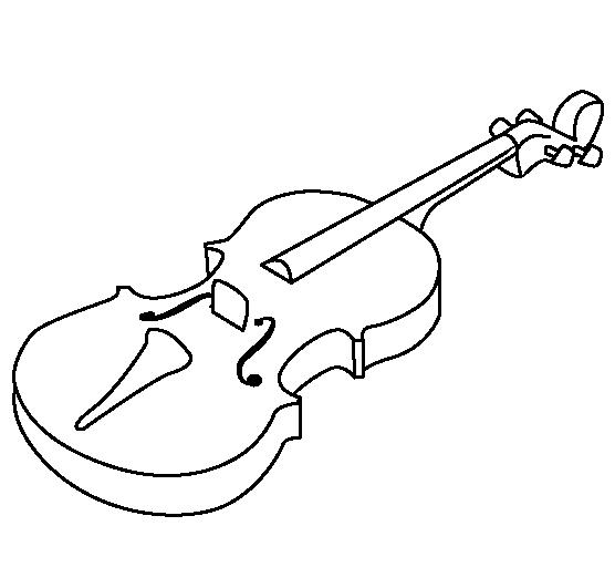 556x531 Viola Coloring Page Printable Viola Coloring Page Coloringpagebook