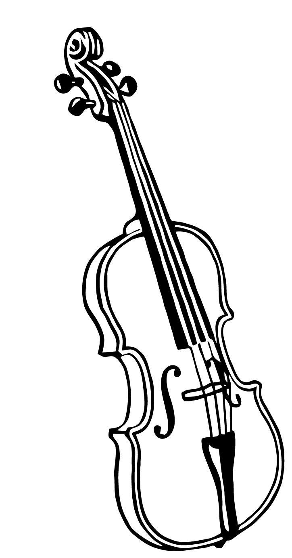 724x1382 Ephemeraphilia Free Vector Art Viola