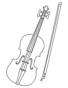 236x305 Resultado De Imagen Para Violin Tattoo Designs Tattoos