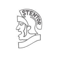 200x200 Stentor
