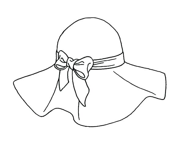 600x466 Christmas Bow Coloring Page Violin And Bow Coloring Page Printable