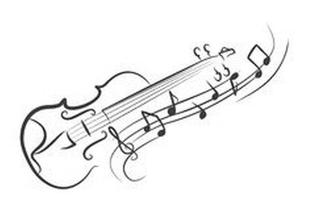 1024x680 Michael Joshua Banner Early Jewish Violin Prodigy Of Sacramento