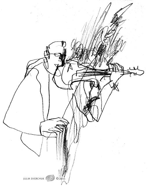 511x647 IDrawing Drawing Music Ecstatic Festival Roomful Of Teeth