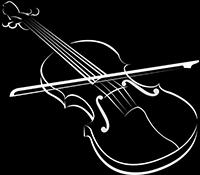200x175 Advantages Of Learning Violin Online Violingreek