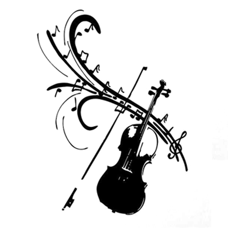 800x800 Buy Violin Symbol And Get Free Shipping